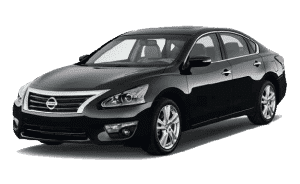 2016-Nissan-Altima-front-view